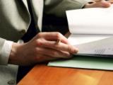 Les obligations de l'avocat