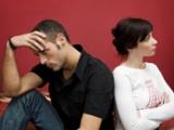 Vous souhaitez divorcer, quatre possibilités s'offrent à vous :