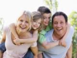 fixation des droits de visite et d'hébergement et volonté exprimée par l'enfant :